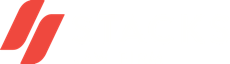 Stack Law Firm Logo