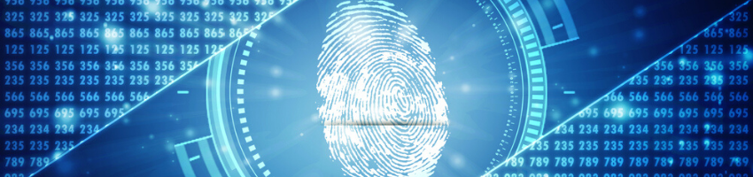 If a worker refuses biometric fingerprint scanning, is it unfair dismissal to sack them? Which case won?