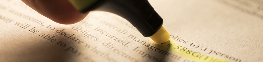 How to commence legal proceedings in NSW
