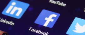 Media companies can be held liable for social media posts by others, says NSW Supreme Court